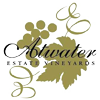 Winery Logo for Atwater Estate Vineyards