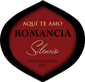 All Labels - Romancia