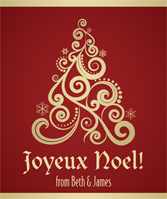 All Labels - Joyeaux Noel