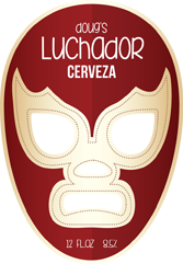 All Labels - Luchador