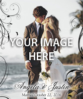 Most Popular - Photo Flourish