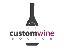 Custom Wine Source