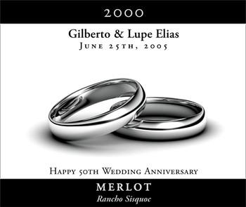 Custom interlocking engagement tattoo pictures to pin on for Interlocking wedding rings tattoo